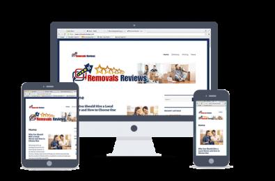 website design-Reviews