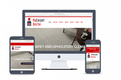 webdesign-carpetdoctor